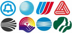 bass-logos